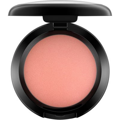 MAC Powder Blush - Peaches (St)