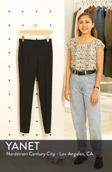 Jersey Pants, sales video thumbnail
