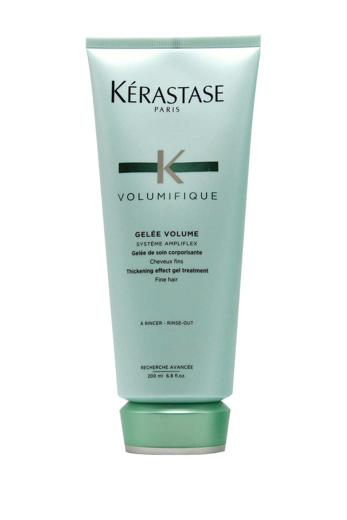 Image of KERASTASE Resistance Gelee Volumifique - 6.8 oz.