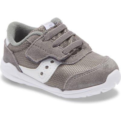 Saucony Jazz Sneaker