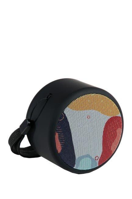 Image of ORIGAUDIO Vibe Mini Waterproof Speaker