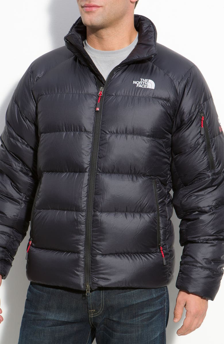 7152d2c8a The North Face 'Elysium' Summit Series Down Jacket | Nordstrom