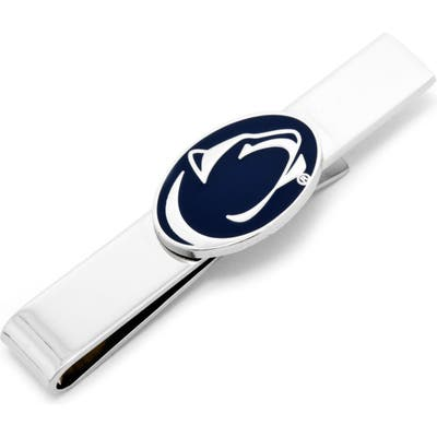 Cufflinks, Inc. Penn State University Tie Bar