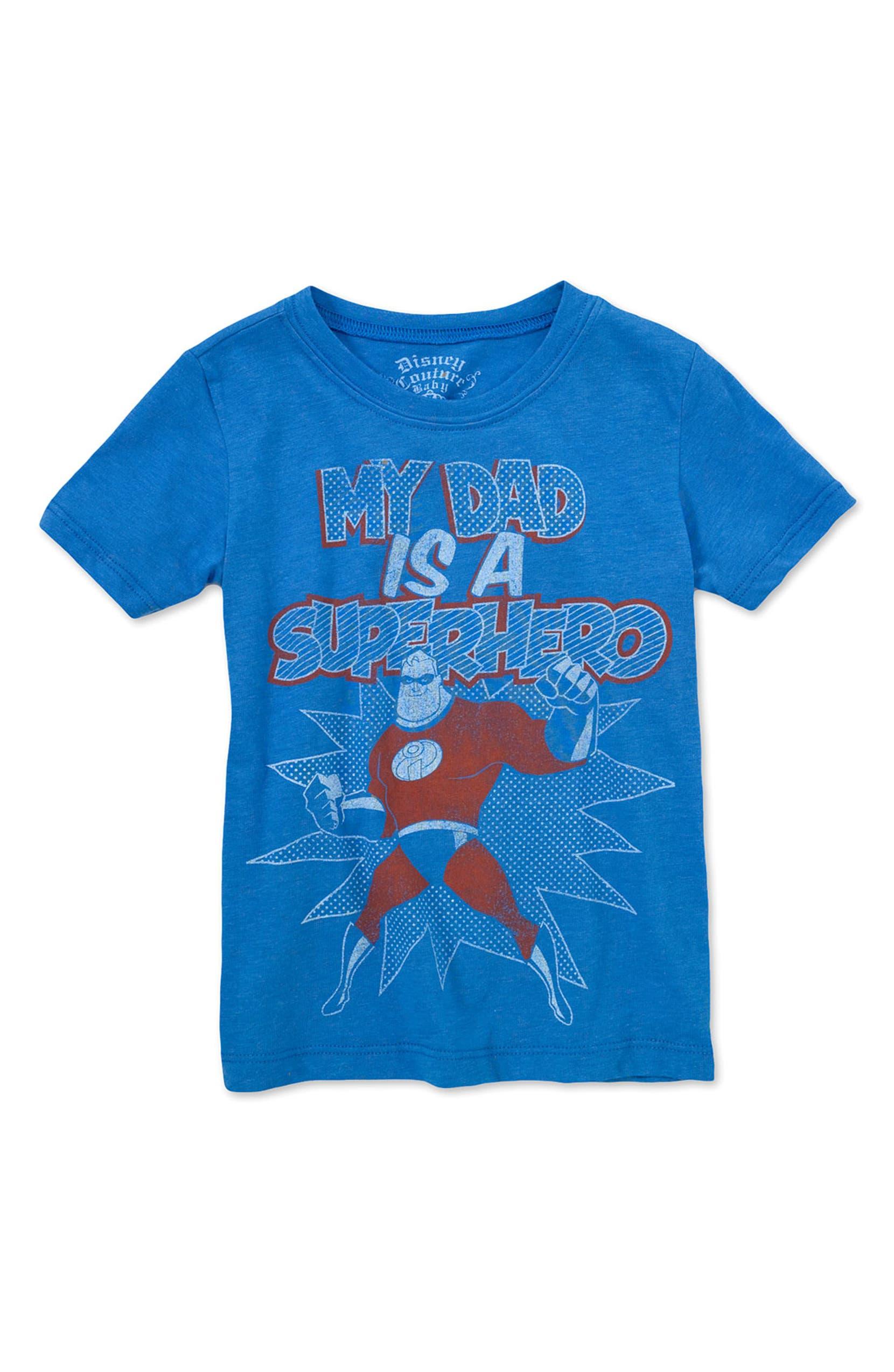 Guess Kinder T Shirts von Top Marken ? große Auswahl
