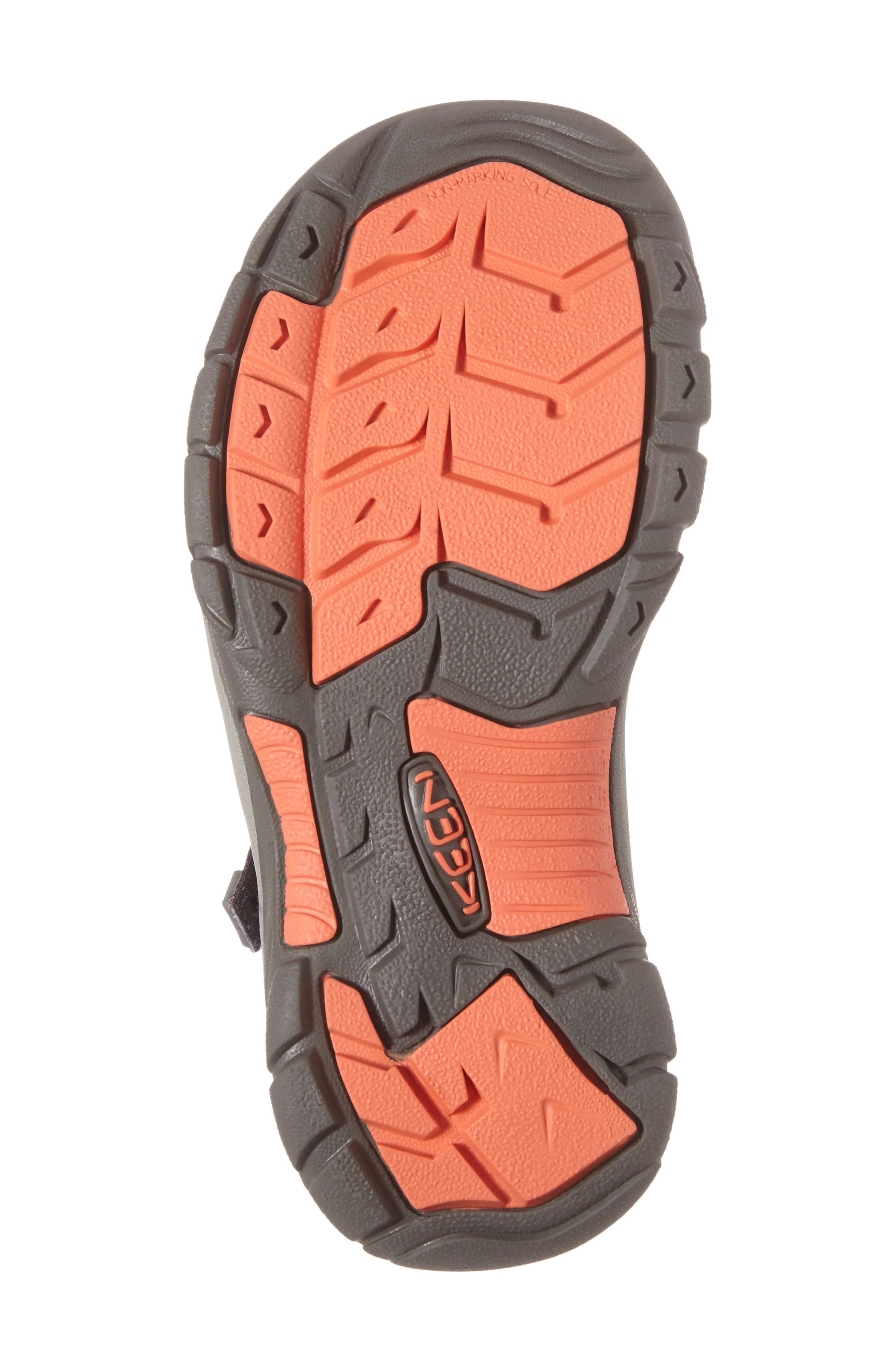 ,                             'Newport H2' Water Friendly Sandal,                             Alternate thumbnail 316, color,                             402
