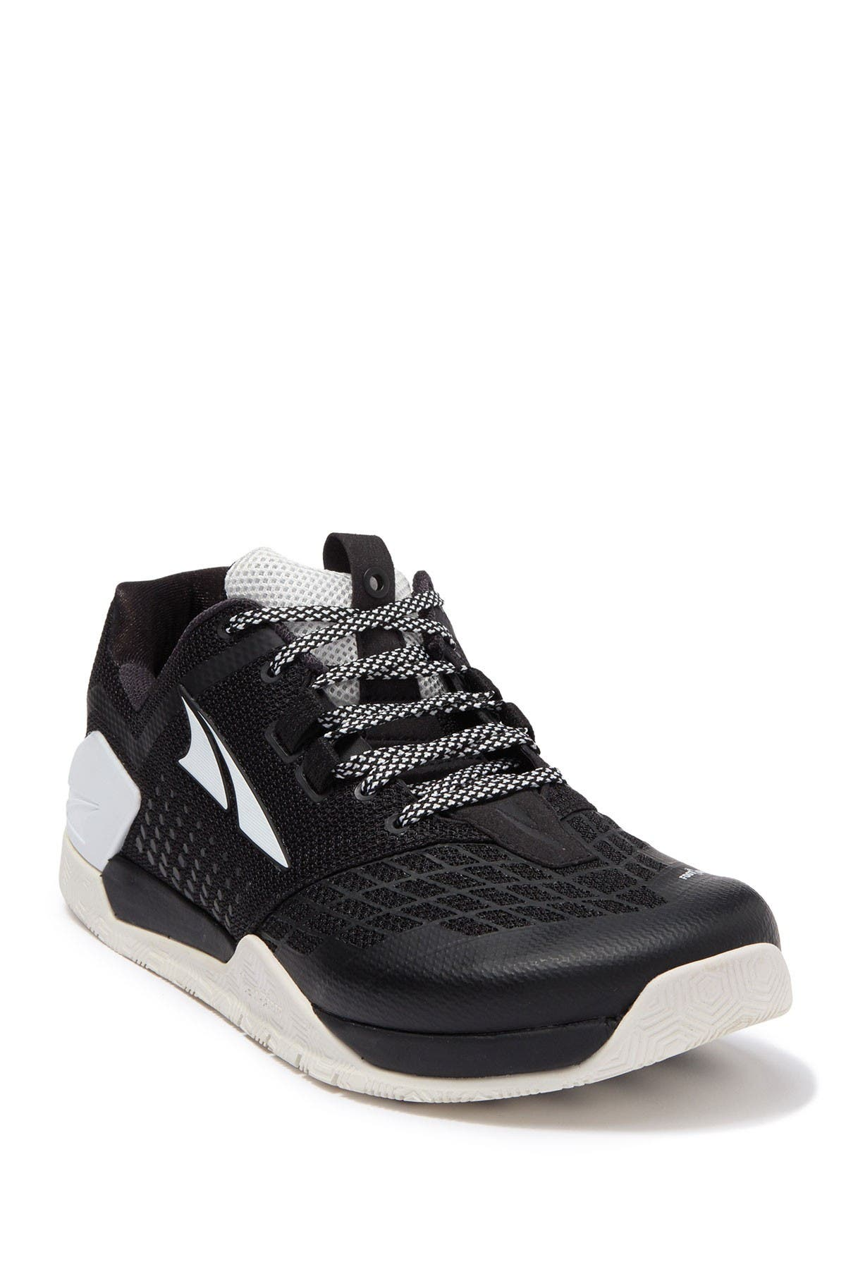 Image of ALTRA Hiit XT 2 Sneaker