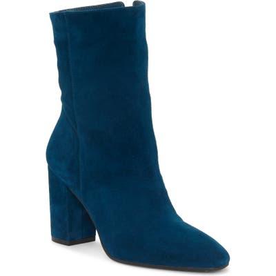 Jessica Simpson Kaelin Bootie, Blue