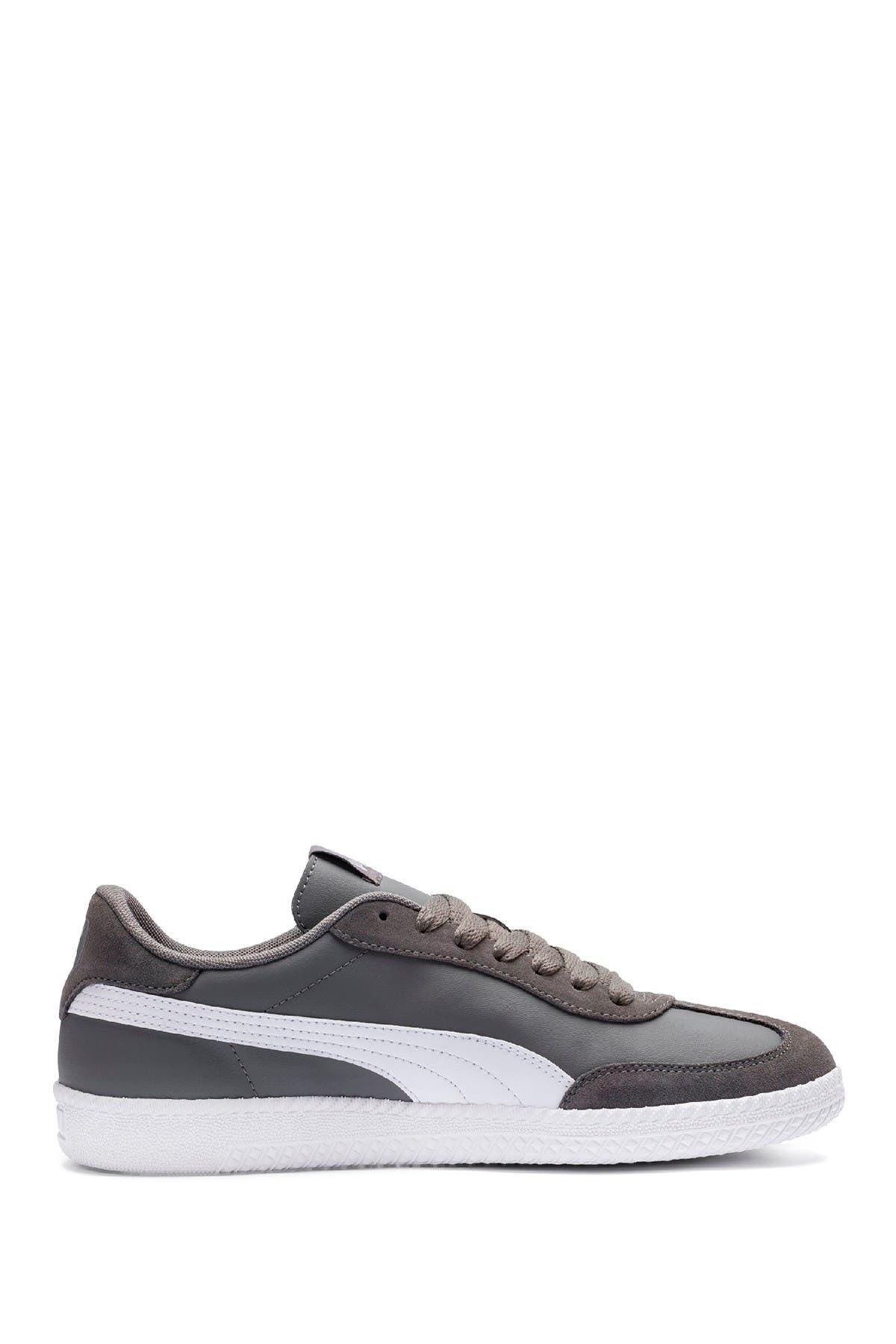 PUMA | Astro Cup SL Sneaker | Nordstrom