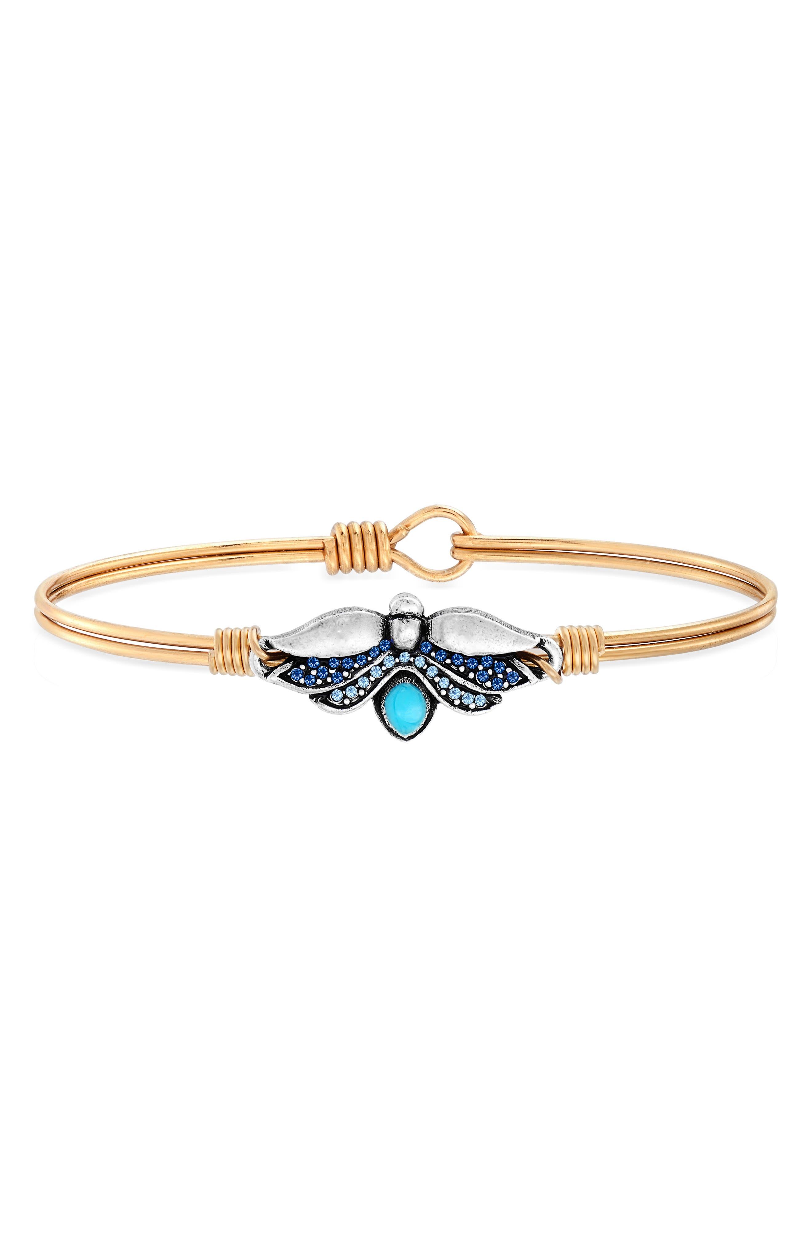 Women's Luca + Danni Firefly Bracelet