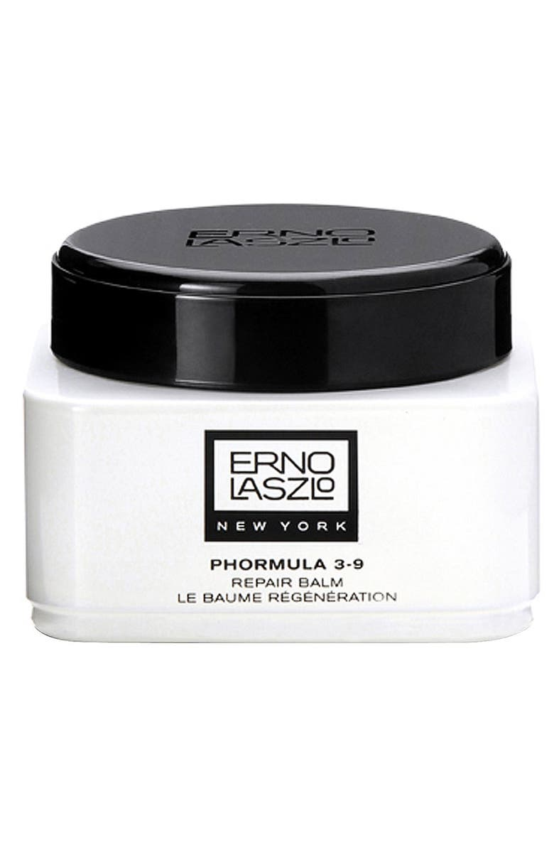 ERNO LASZLO Phormula 3-9 Repair Balm, Main, color, NO COLOR