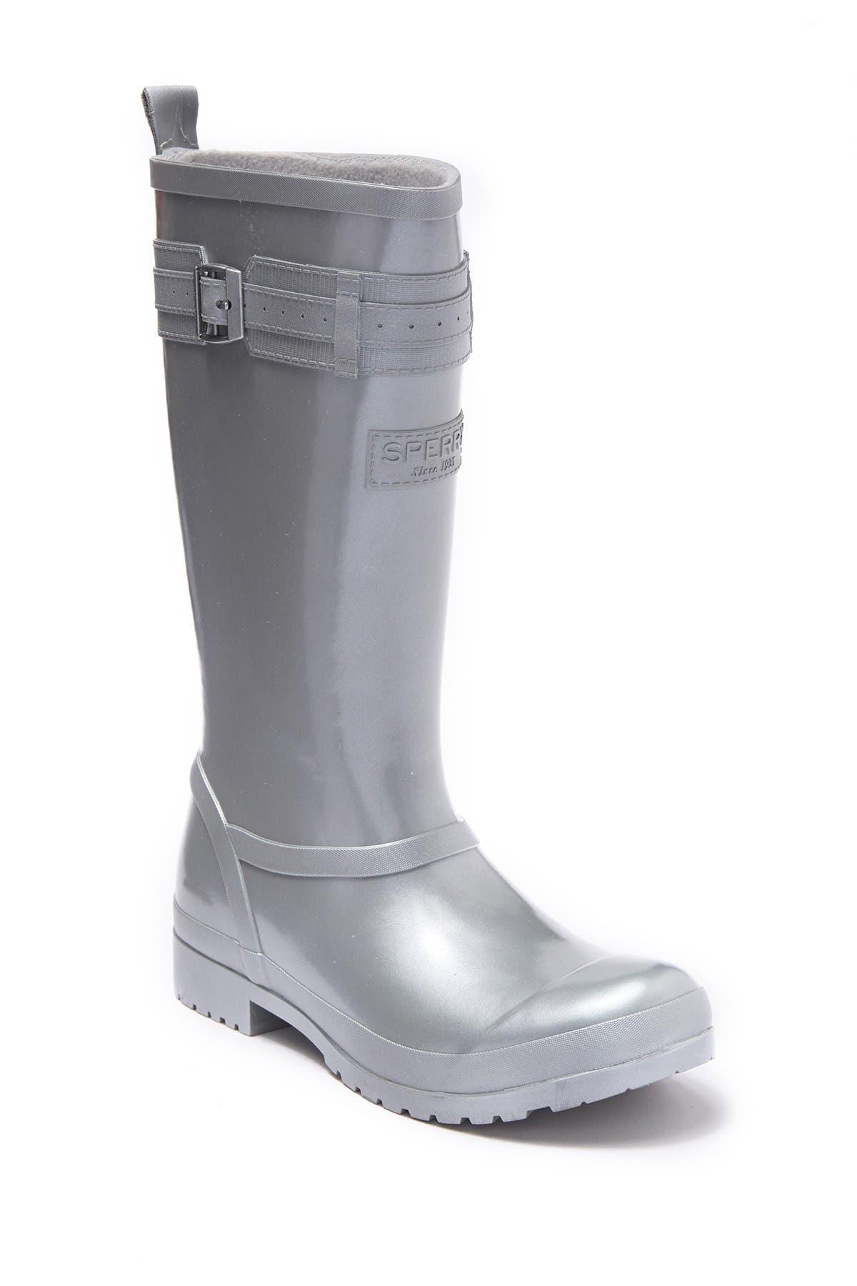 Walker Atlantic Waterproof Rain Boot