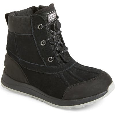 Ugg Turlock Waterproof Snow Boot