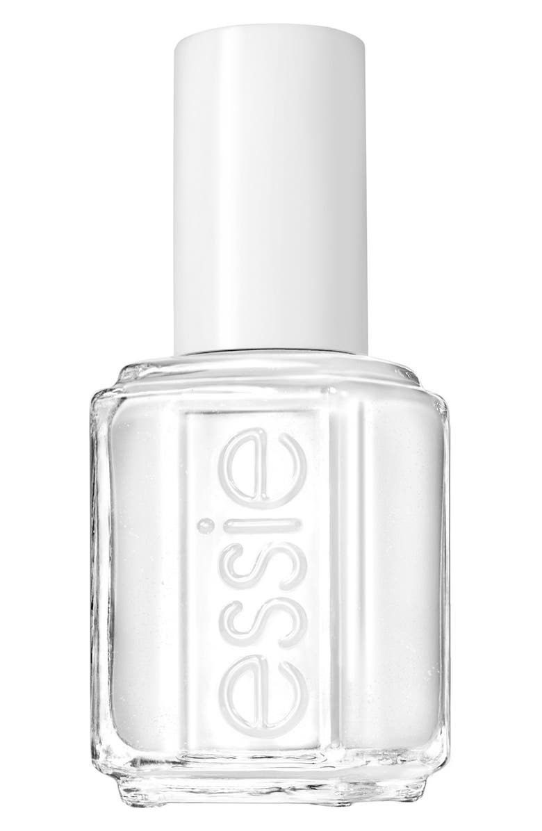 ESSIE <sup>®</sup> 'She Said Yes' Nail Polish, Main, color, SHE SAID YES