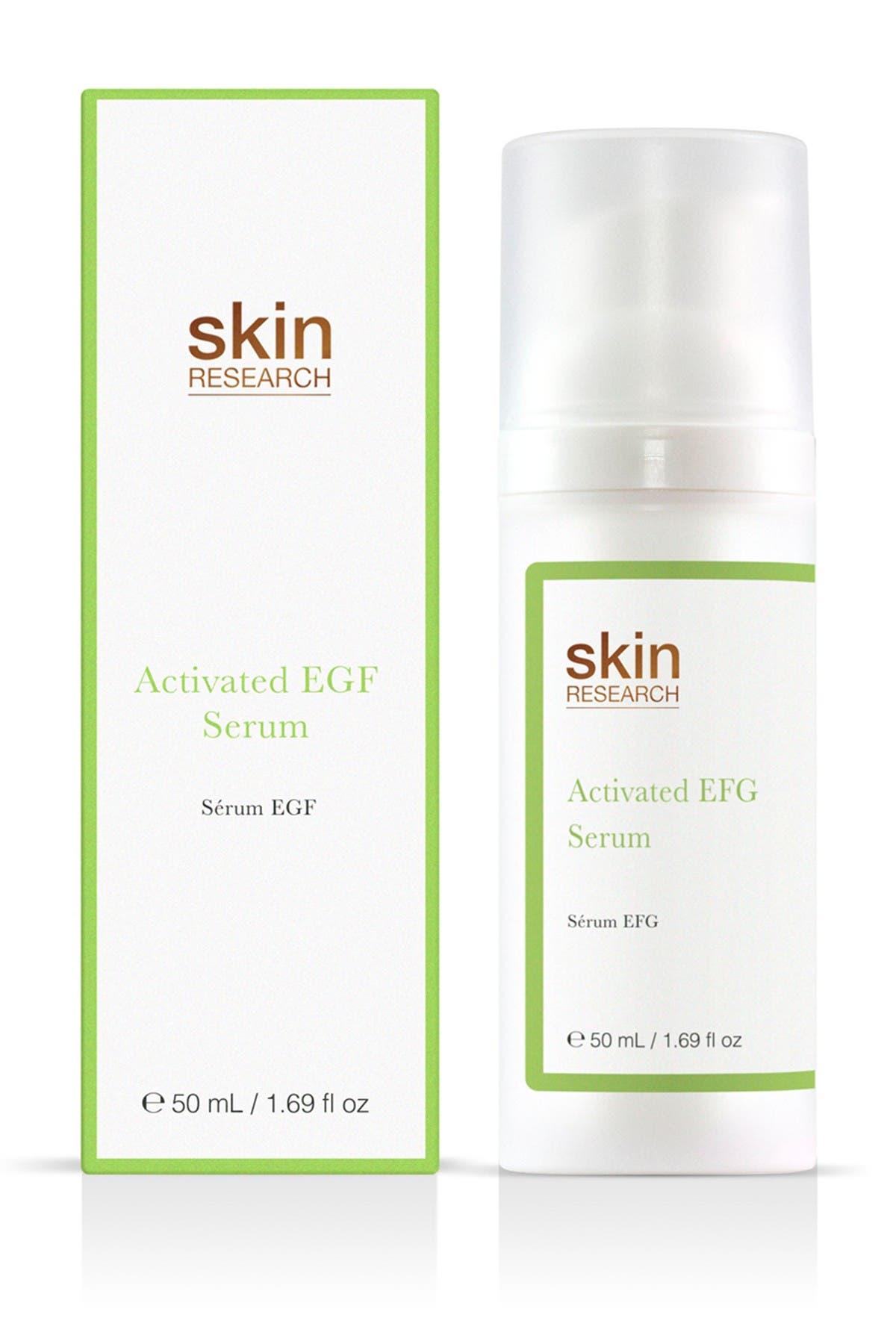 Image of skinChemists EGF Serum