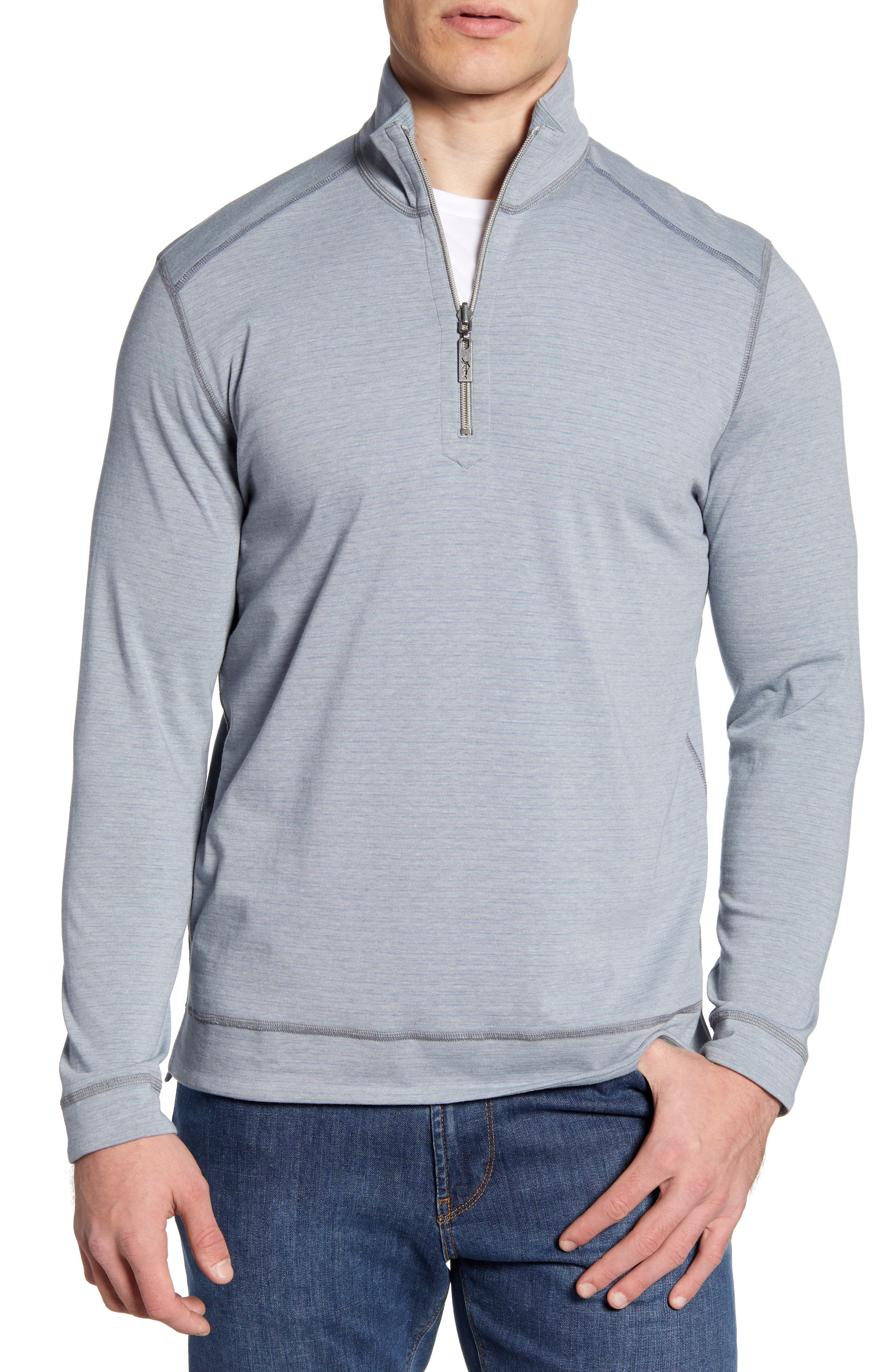 tommy bahama pullover