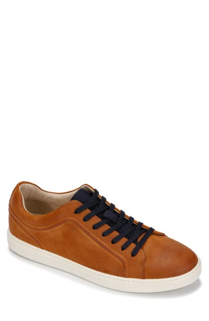 Image of Kenneth Cole Reaction Indy Sneaker