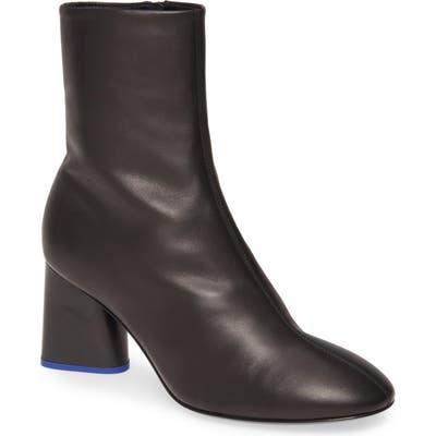 Rag & Bone Fei Ankle Boot