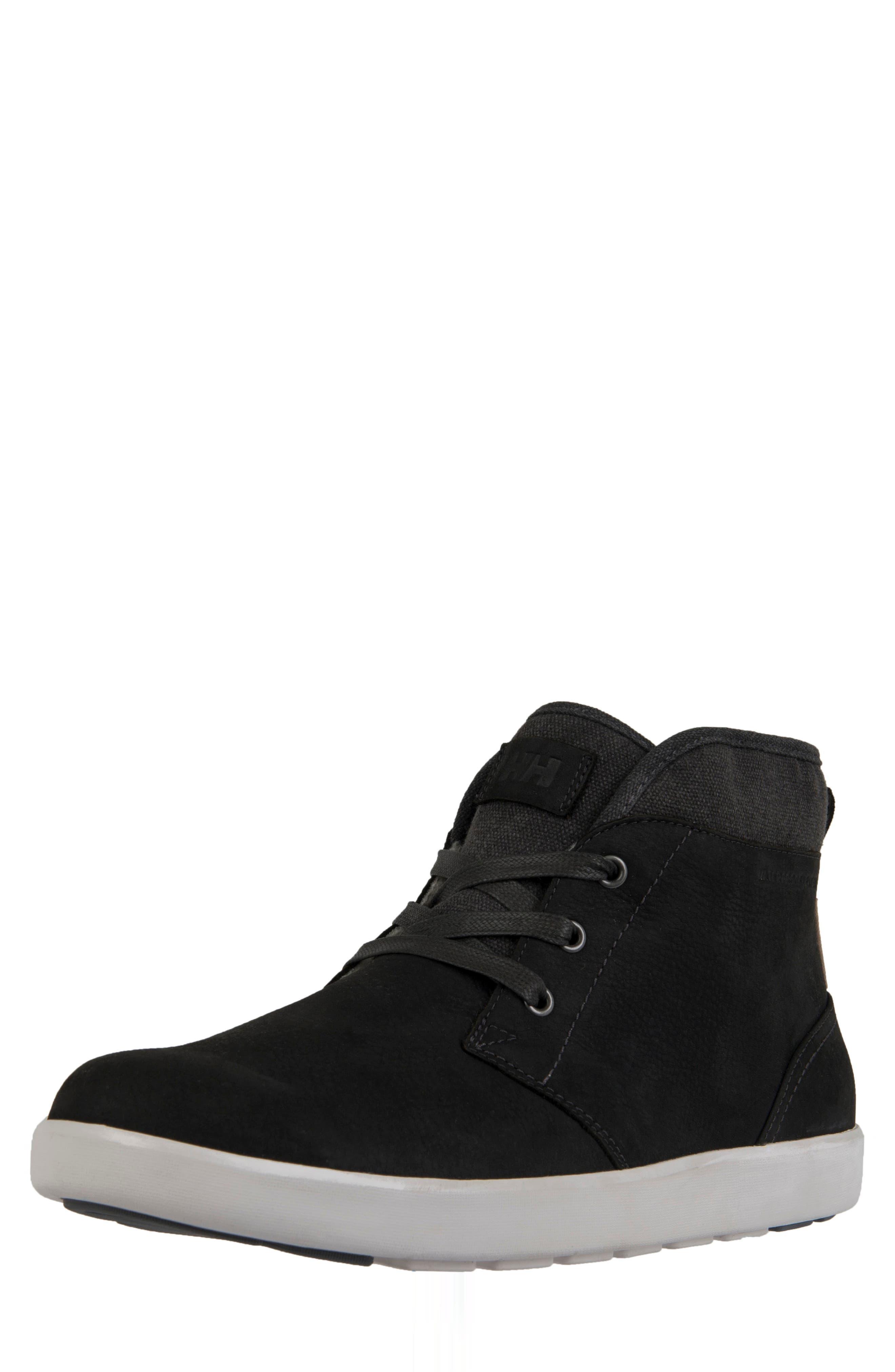 Gerton Sneaker