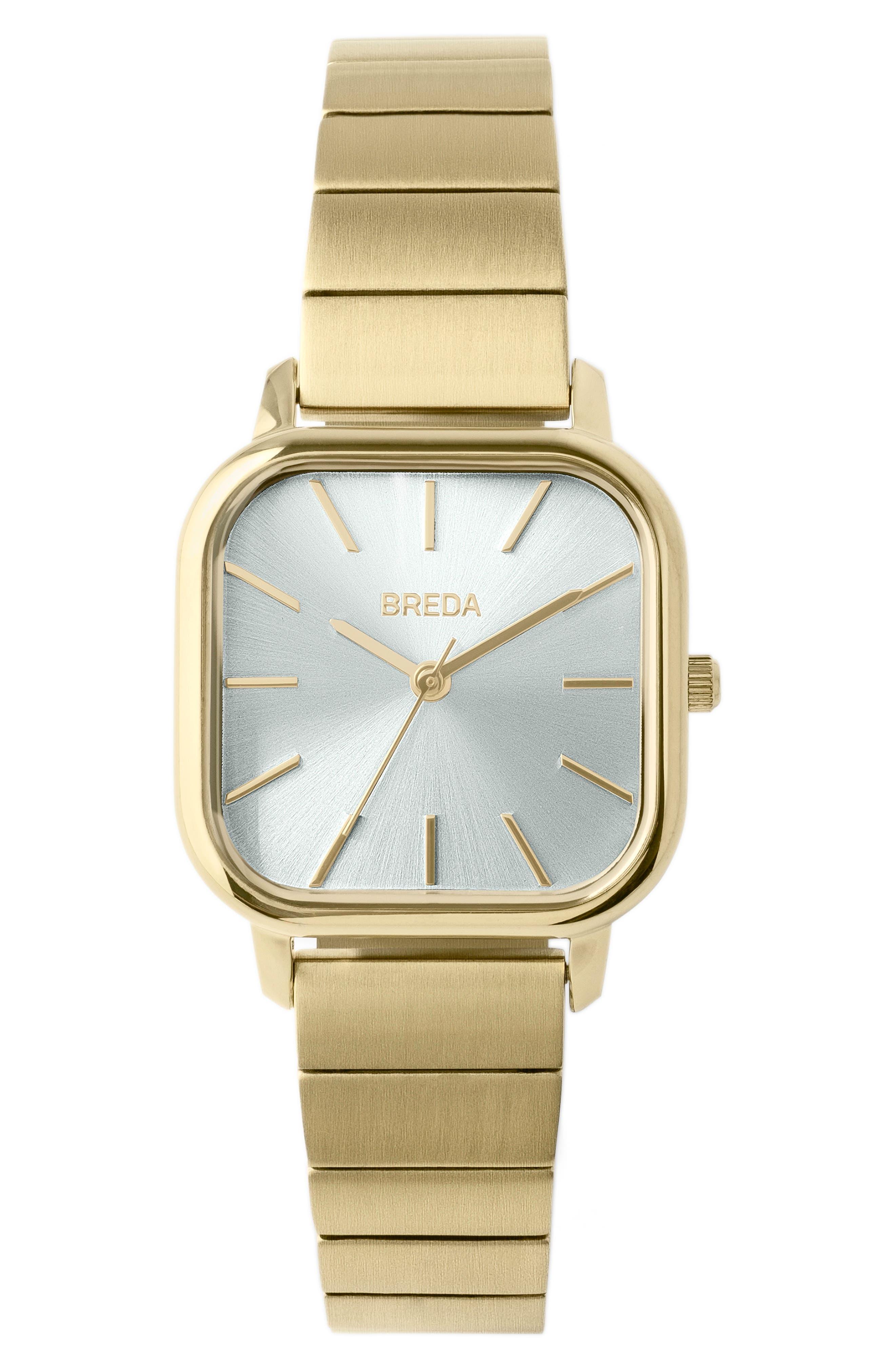 Esther Bracelet Watch