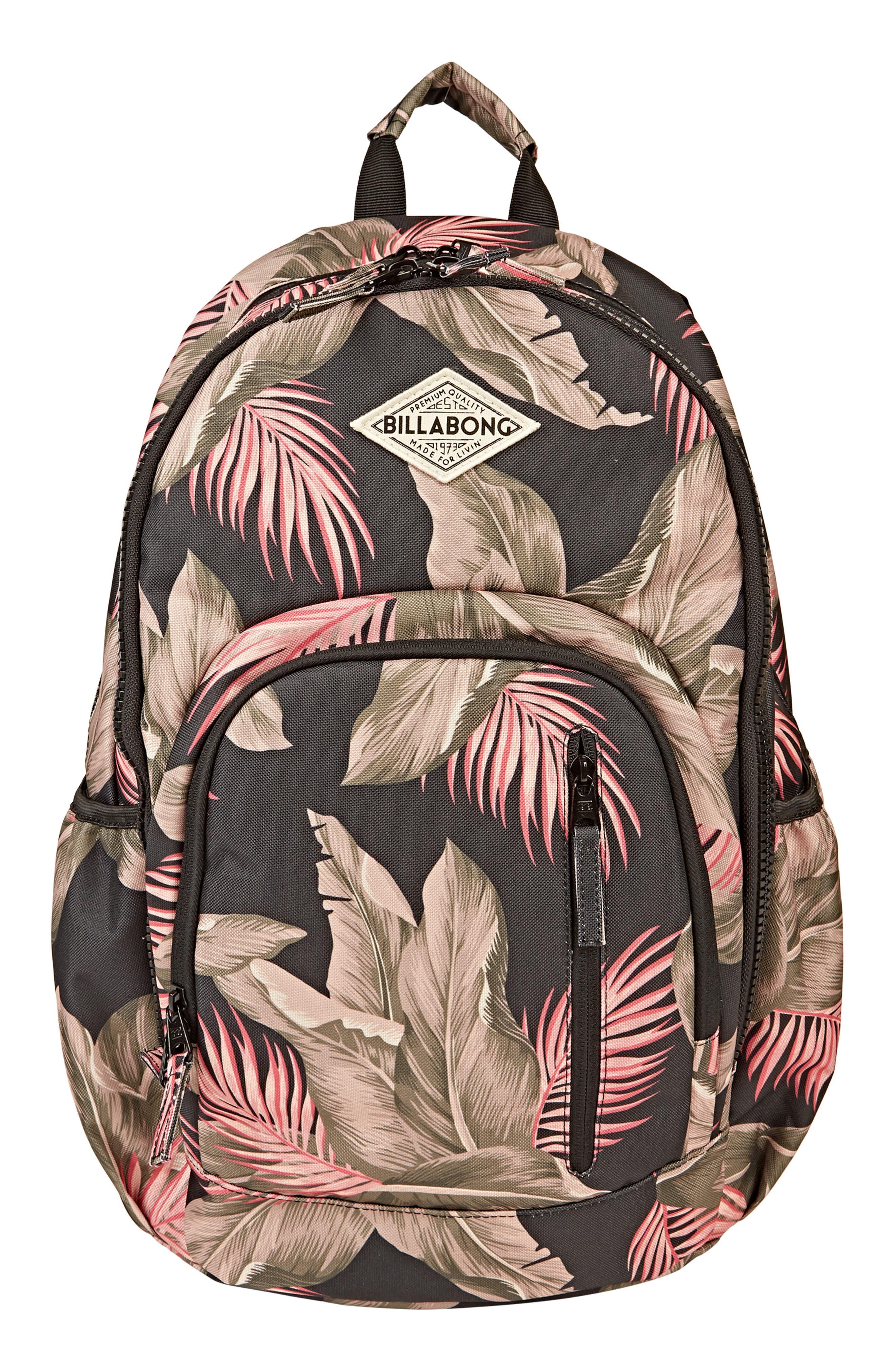 Billabong Roadie Backpack -