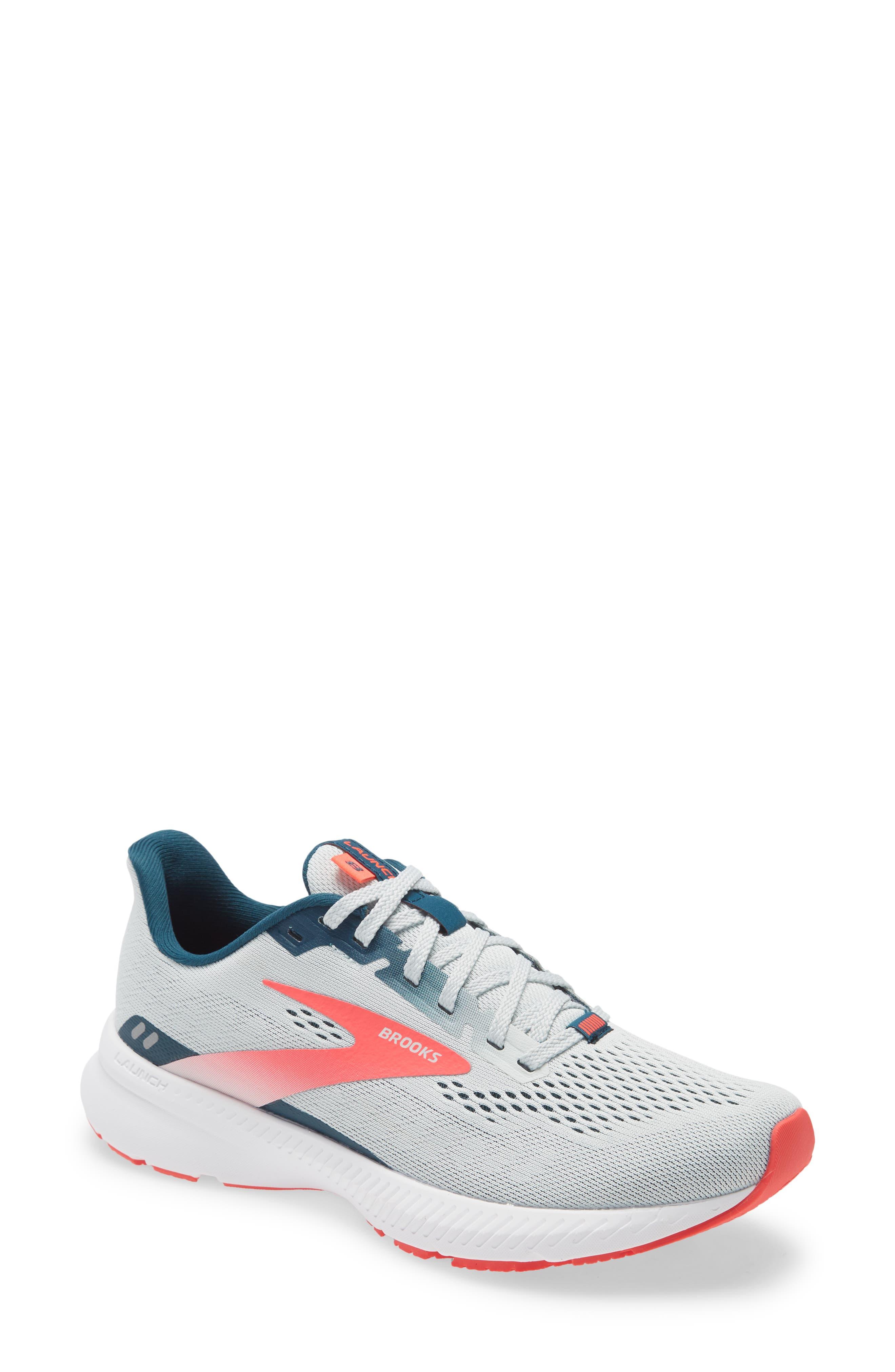 Launch 8 Running Shoe