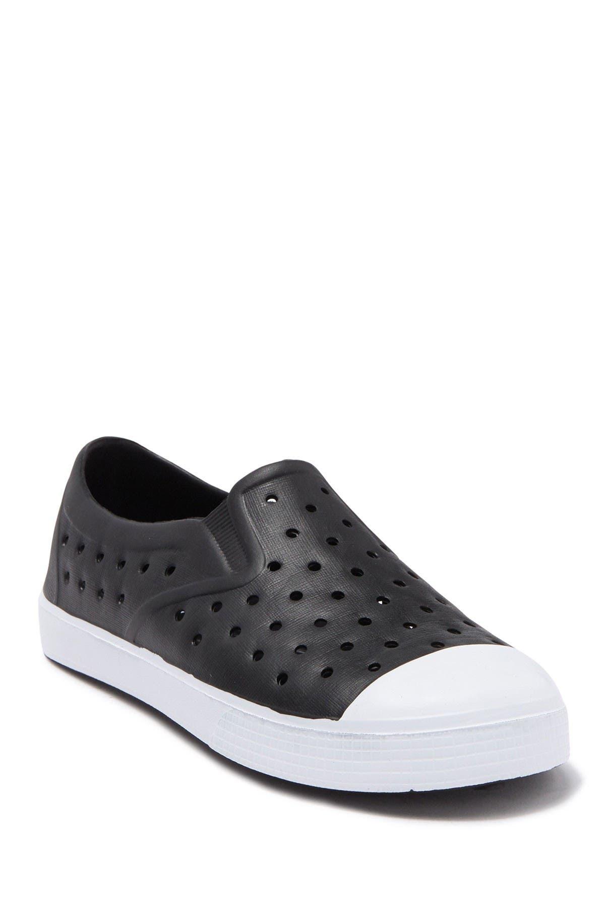Pick A Size Harper Canyon Kids Lil Billy Sandal Boys/' Shoes Como