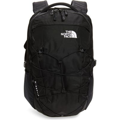a7f9ff918 The North Face Women's Bags
