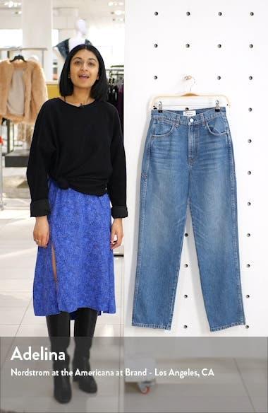 Star Jeans, sales video thumbnail