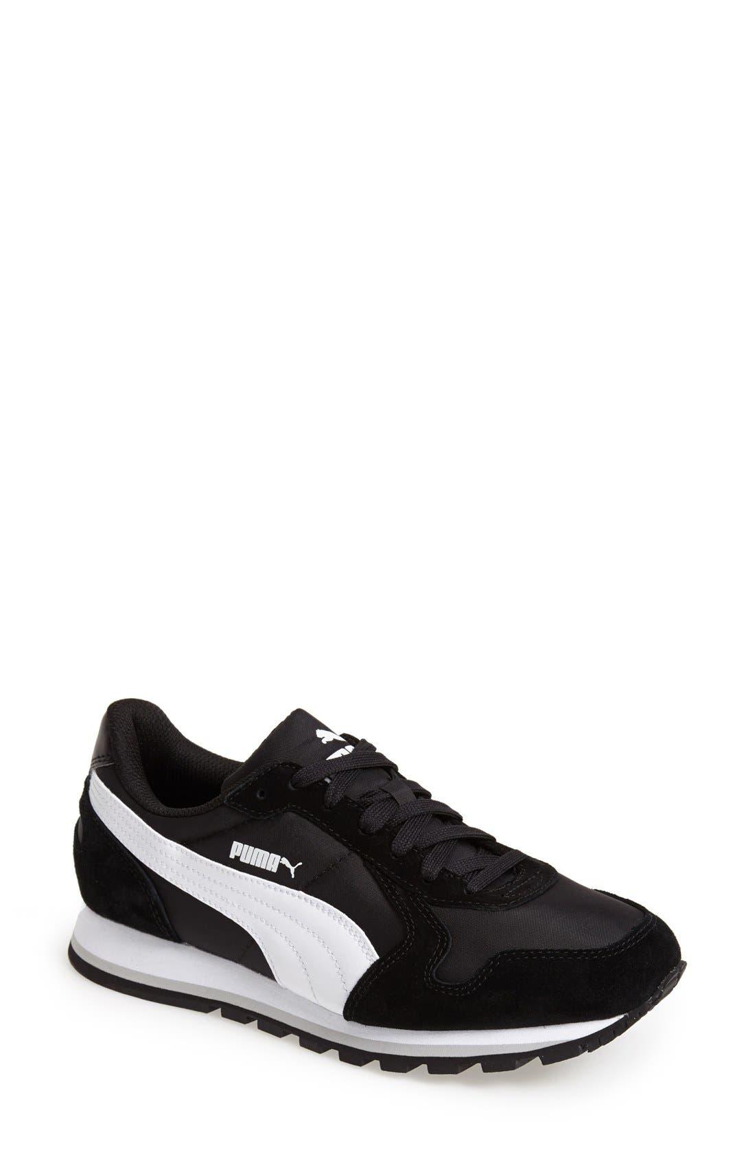 PUMA 'ST Runner NL' Sneaker (Women