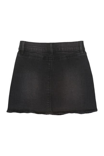 Image of Cotton On Finn Denim Skirt