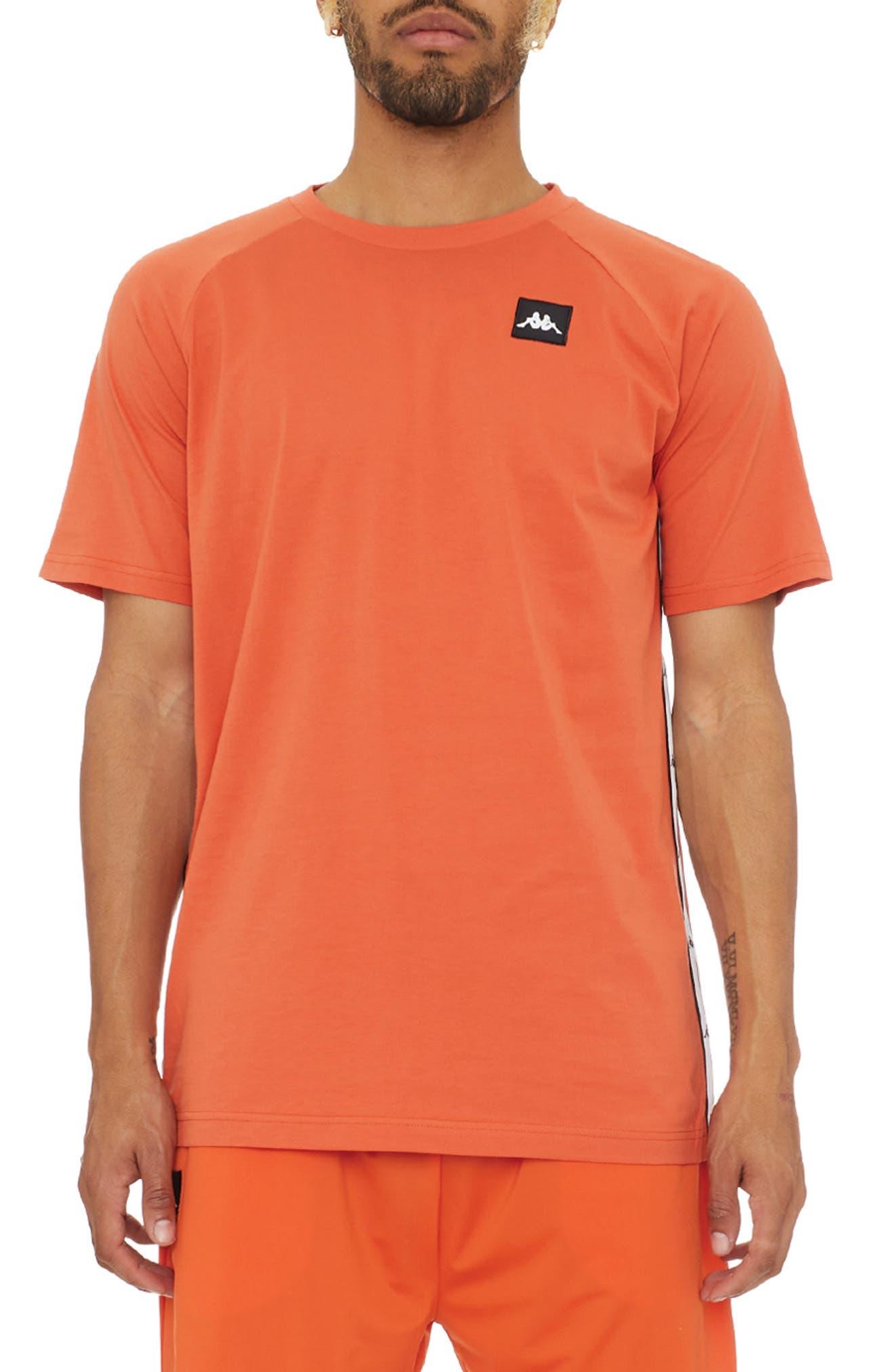 Authentic Cernam Logo T-Shirt