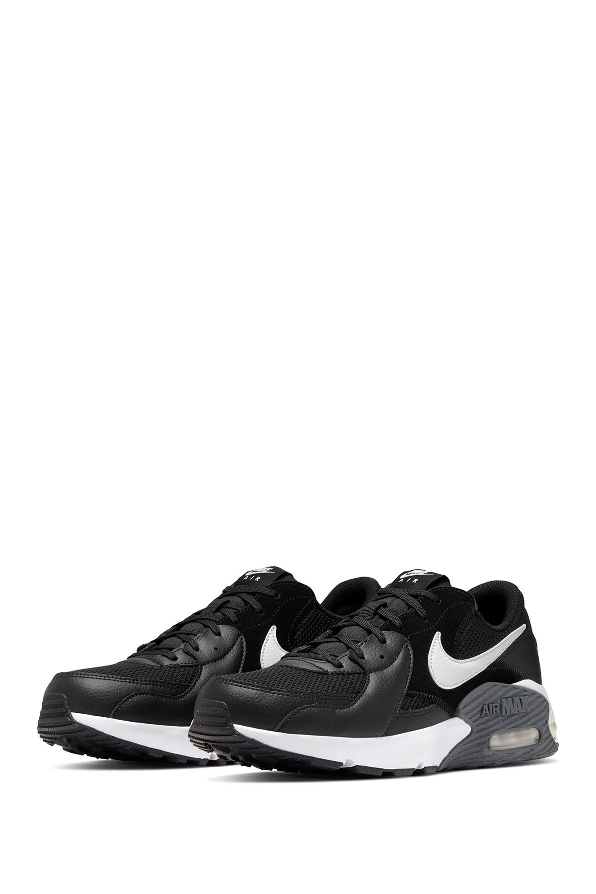 Image of Nike Air Max Excee Sneaker