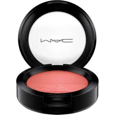 MAC Extra Dimension Blush - Faux Sure!