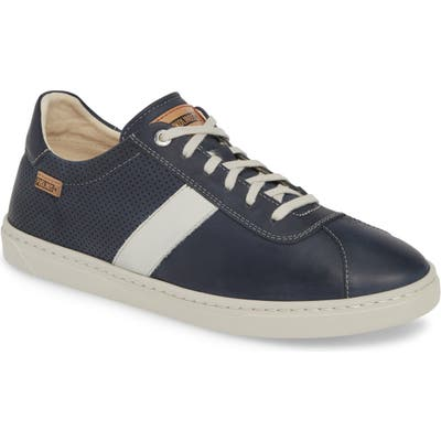 Pikolinos Belfort Perforated Sneaker