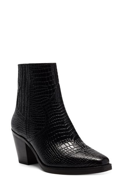 Image of Lucky Brand Jaide Bootie