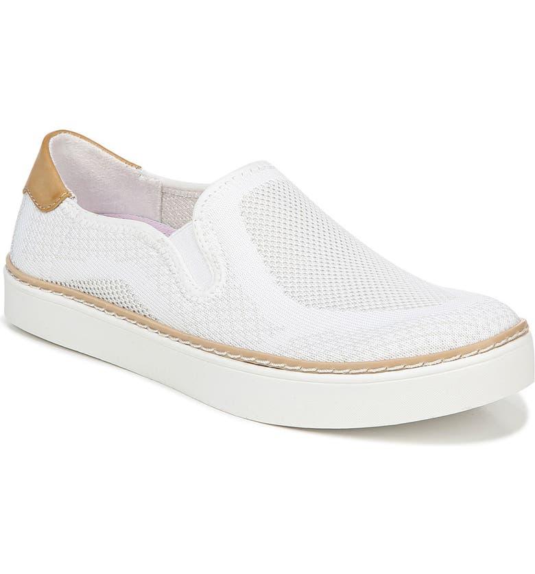 2421a2d1e64a8 Madi Slip-On Sneaker