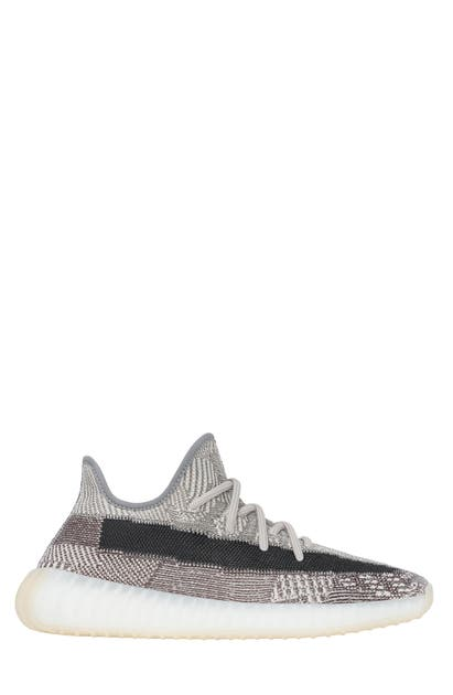 Adidas Originals YEEZY BOOST 350 V2 SNEAKER
