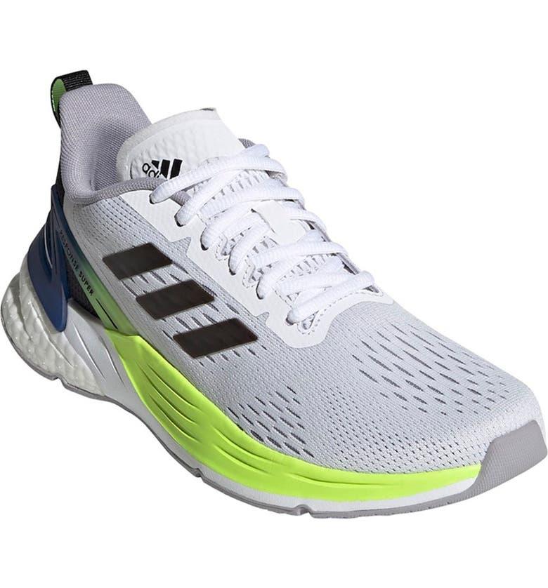 Response SR 5.0 Running Shoe | Nordstromrack