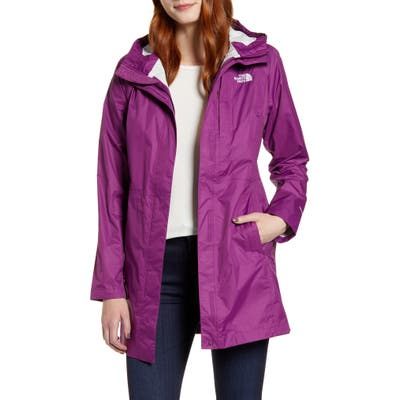 The North Face Venture Weatherproof Rain Jacket (Nordstrom Exclusive Colors)