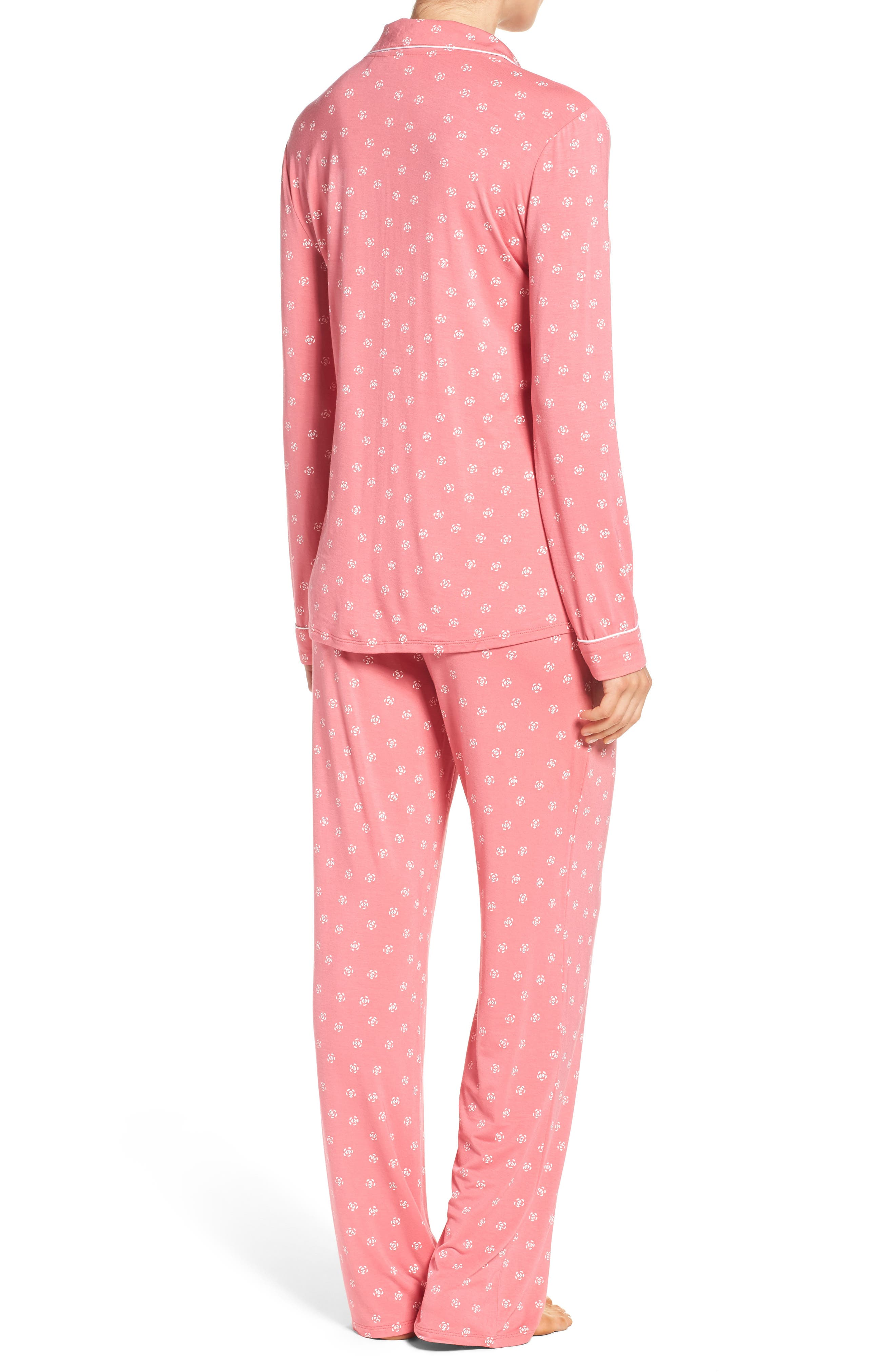 ,                             Moonlight Pajamas,                             Alternate thumbnail 266, color,                             660