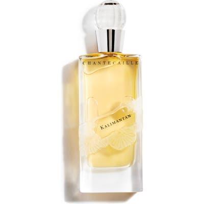 Chantecaille Kalimantan Parfums Pour Femme