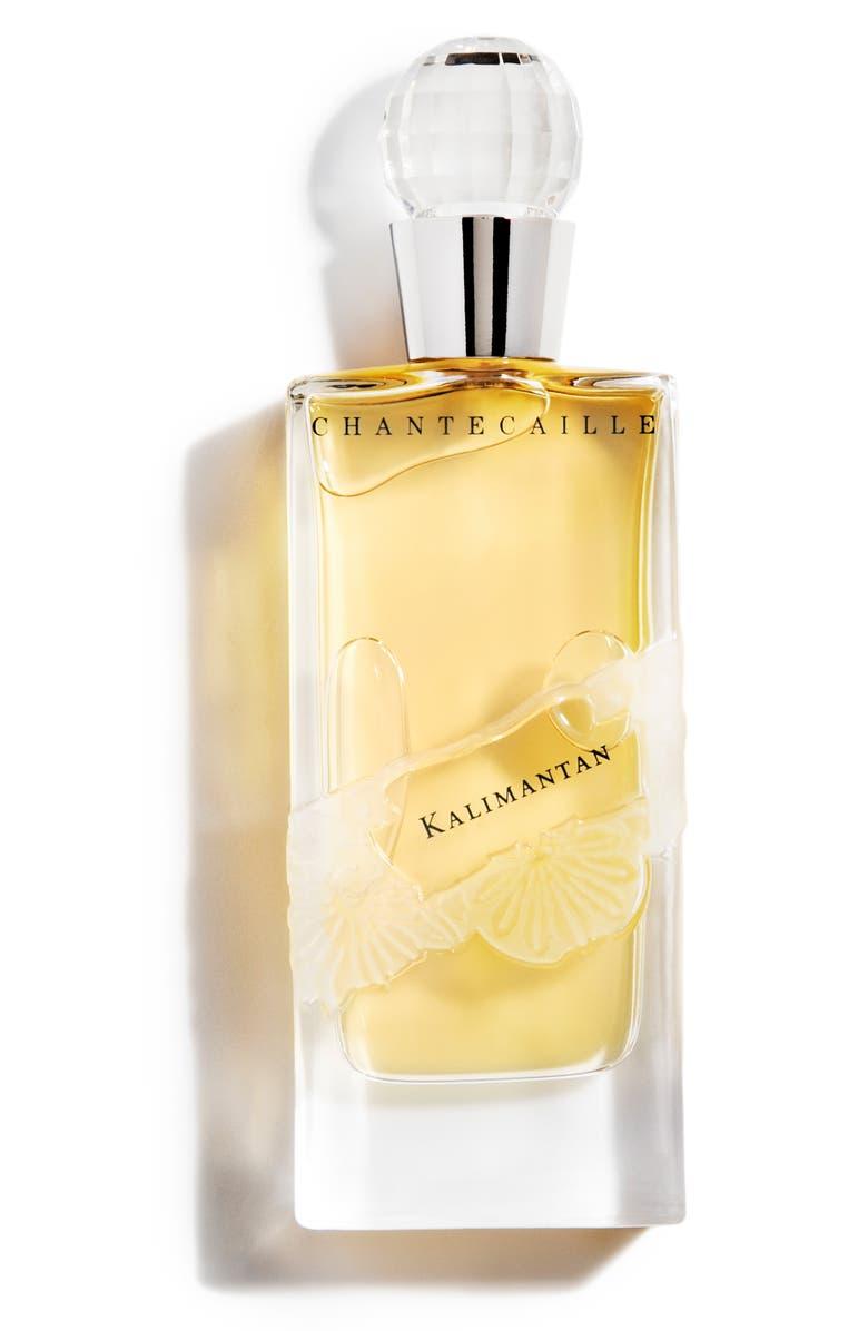 CHANTECAILLE Kalimantan Parfums Pour Femme, Main, color, 000