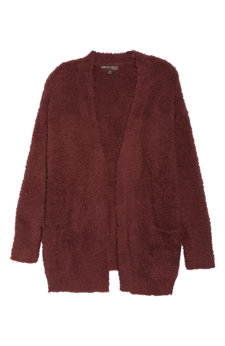 Cozy Chic® Cardigan by Barefoot Dreams®