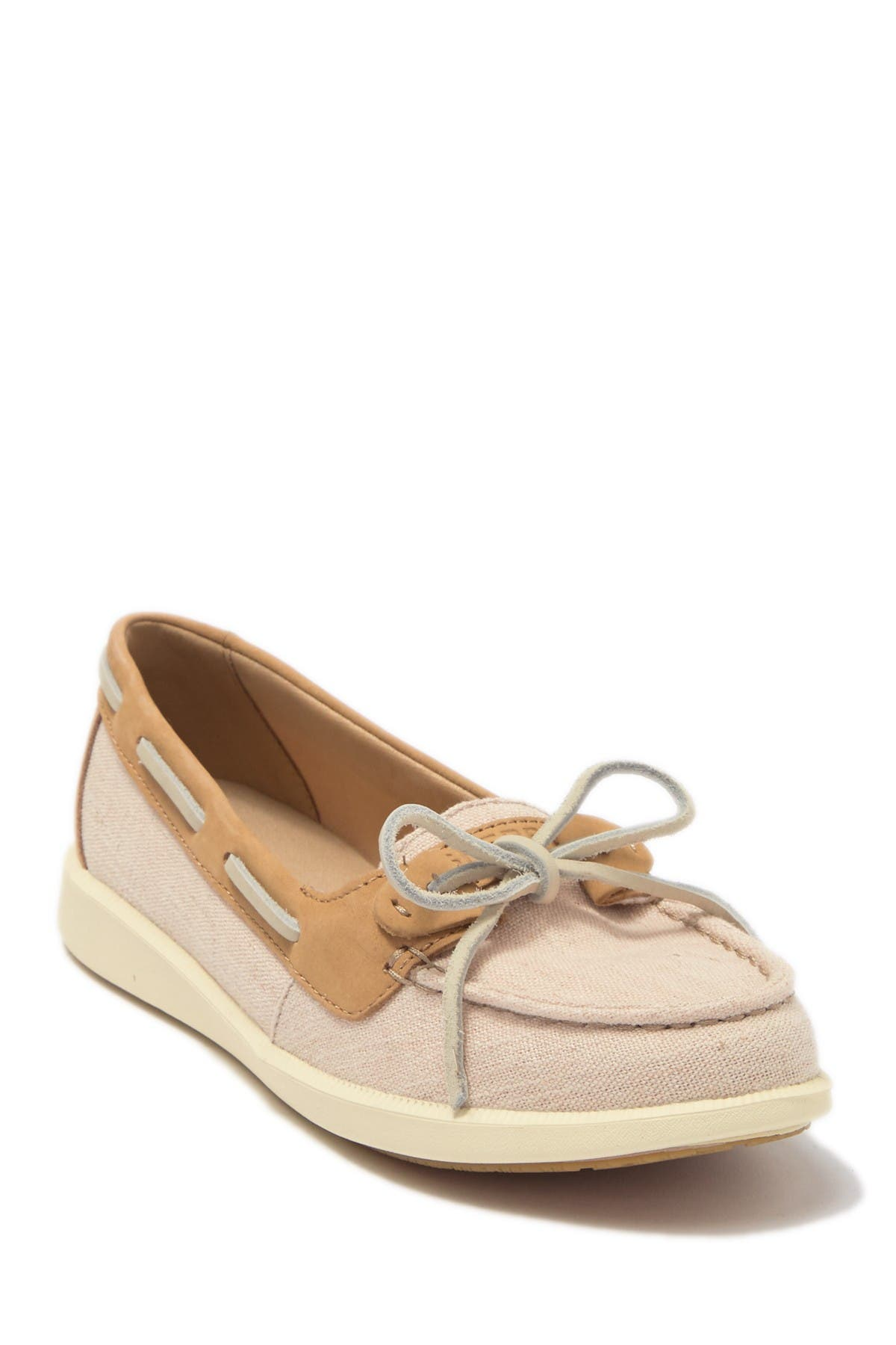 Sperry | Oasis Loft Boat Shoe