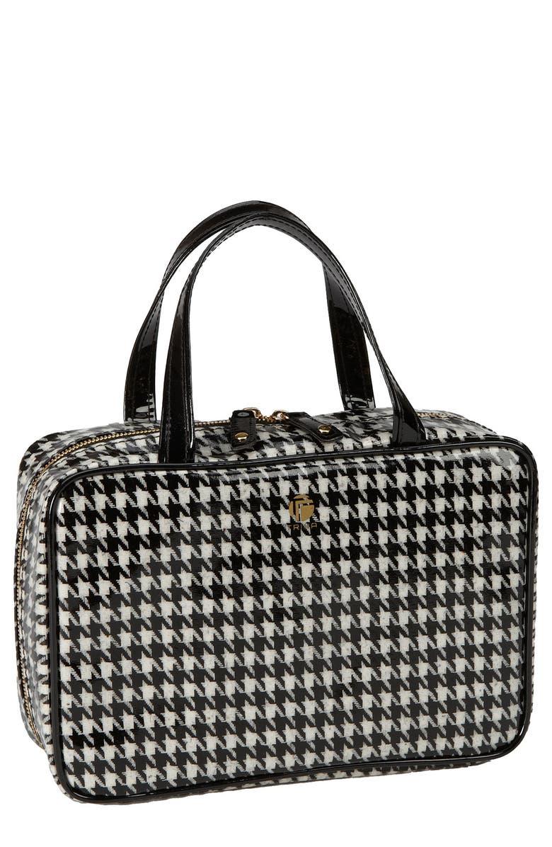 Trina Essential Weekender Bag Nordstrom