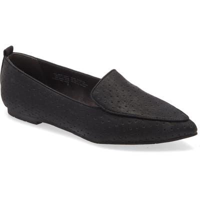 Bc Footwear It