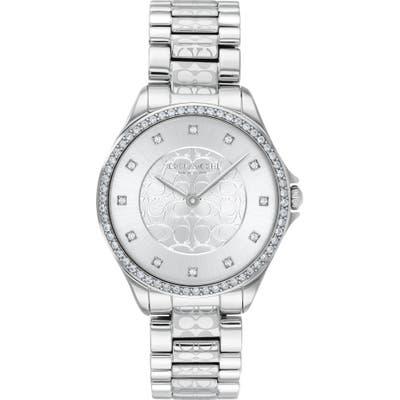 Coach Astor Bracelet Watch, 31mm