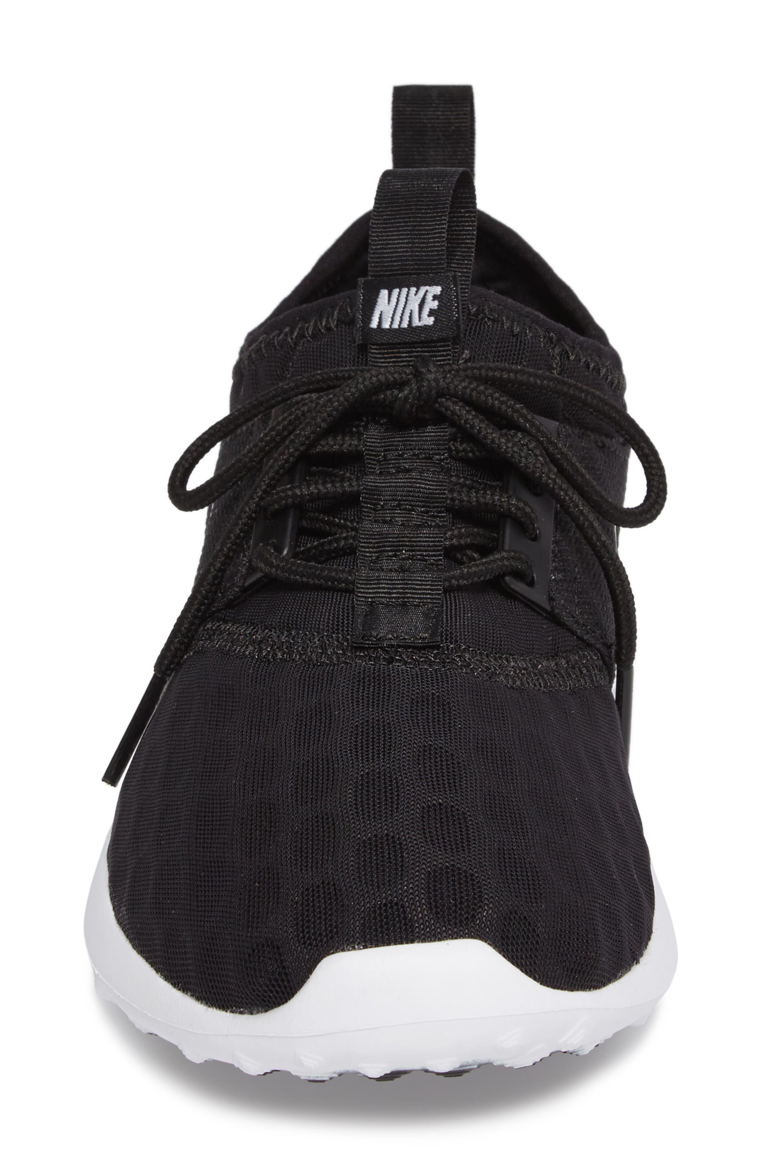 ,                             'Juvenate' Sneaker,                             Alternate thumbnail 40, color,                             009