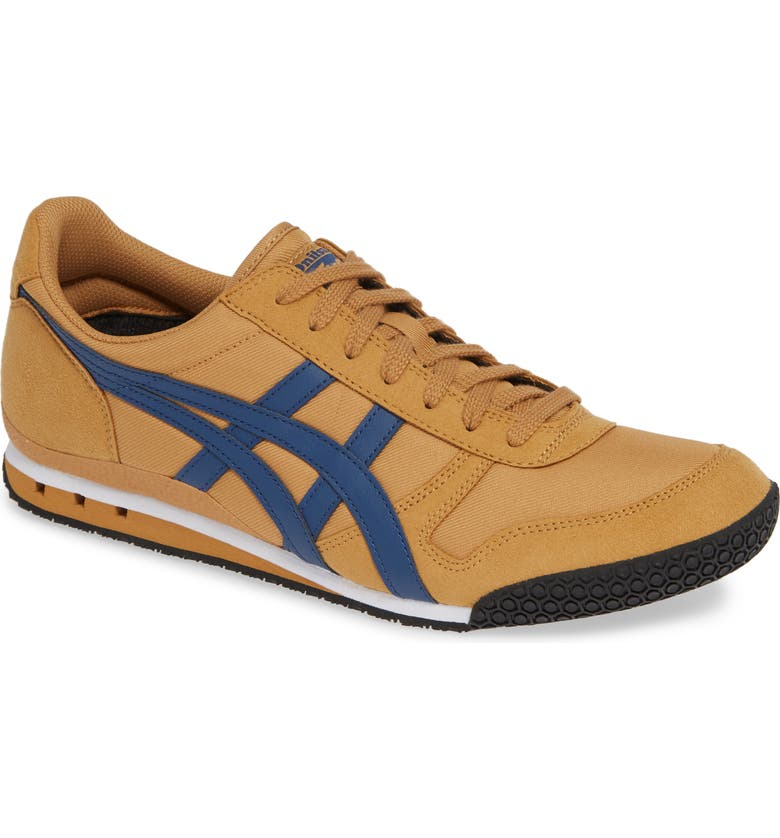 ONITSUKA TIGER<SUP>™</SUP> Ultimate 81<sup>™</sup> Sneaker, Main, color, 200