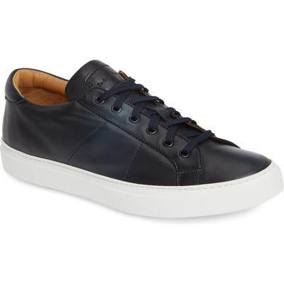 To Boot New York Colton Sneaker, Blue